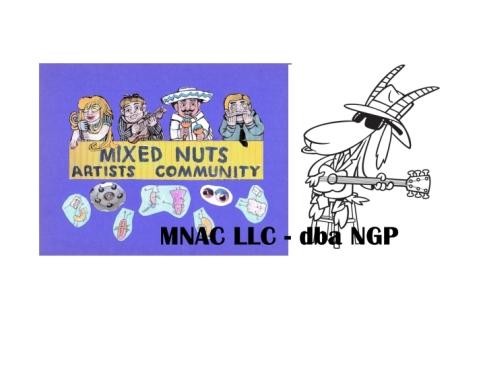mnac logo - ngp logo - kickstarter logo 1 2-12-2018 1530 hrs