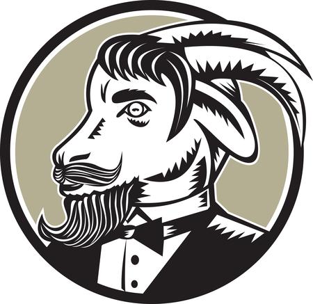 nasty-goat-logo-3