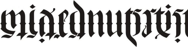 cropped-cropped-makeambigram.jpg