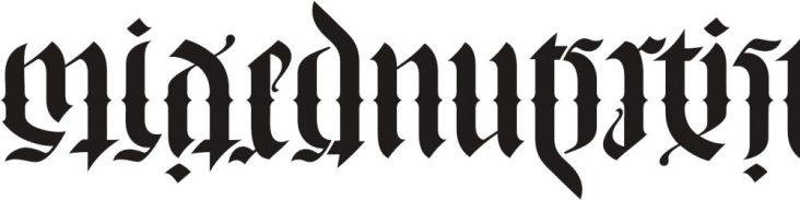 cropped-makeambigram.jpg
