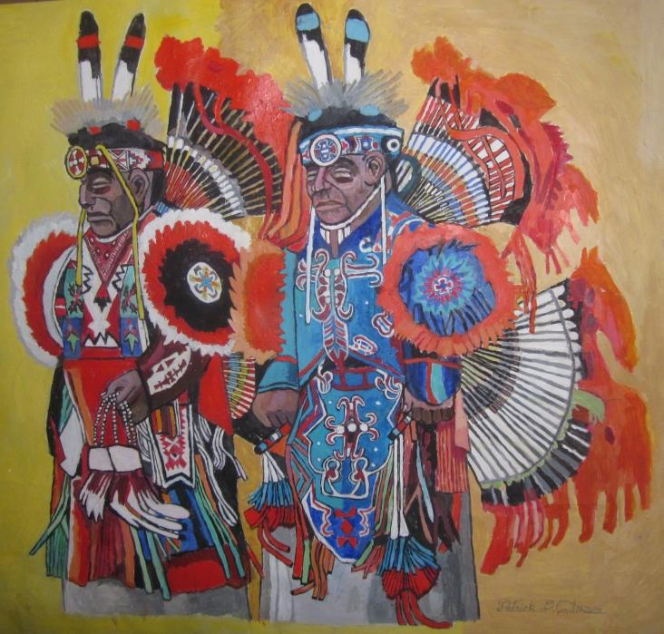 kiowa-dancers-2-copy