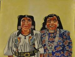 kiowa-women-2000-pixels-copy