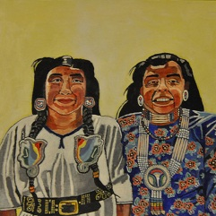kiowa-women-2000-pixels-copy
