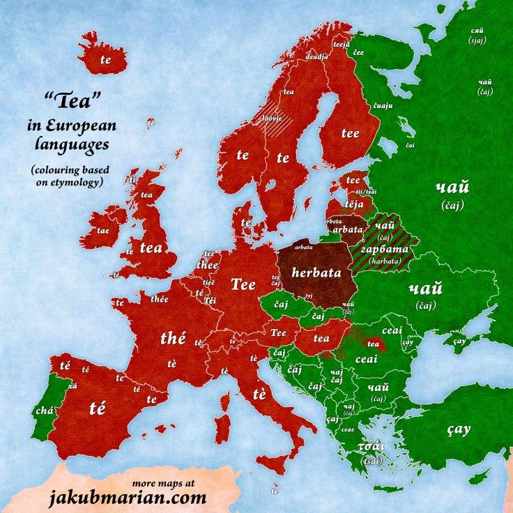 tea-european-languages (1)